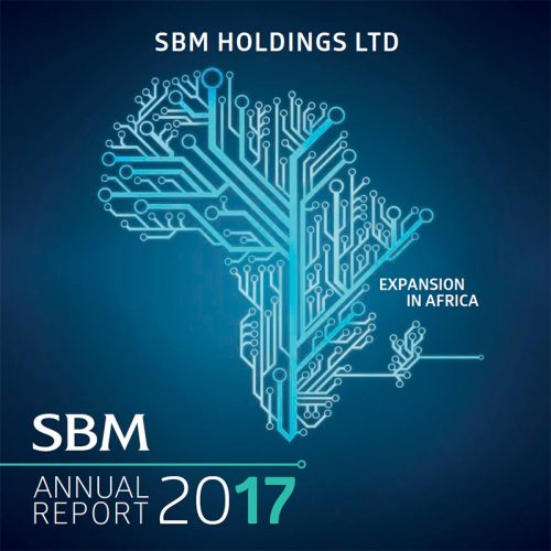 SBM-Holdings-Annual-Report-2017