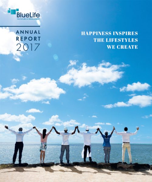 BlueLife-Annual-Report-2017