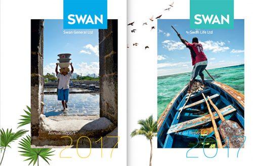 SWAN-Annual-Report-2017