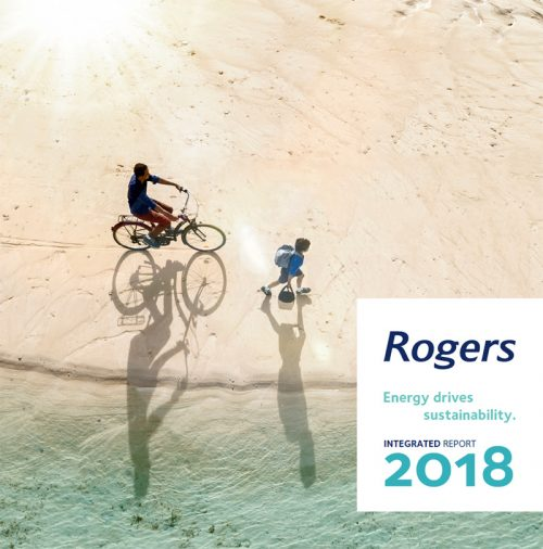 Rogers_Annual_Report_2018